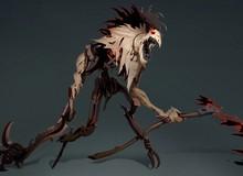 LMHT: Lộ diện tạo hình kinh dị của Fiddlesticks làm lại, Riot hé lộ tướng mới - sát thủ đi rừng và ác quỷ bất tử