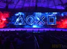 Sony tiếp tục nói không với E3 2020