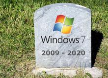 """Hệ điều hành yêu thích nhất của game thủ chính thức bị """"khai tử"""""""