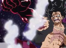 Điểm lại 10 trận so tài kinh điển nhất trong thế giới anime suốt 1 thập kỉ vừa qua (P.2)