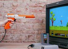 """Bạn còn nhớ """"khẩu súng bắn vịt"""" ngày xưa không? Đây là cách nó hoạt động"""