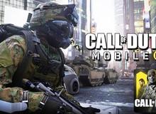 Nếu Call of Duty Mobile được phát hành tại Việt Nam, game thủ sẽ được lợi những gì?