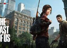 The Last of Us được bình chọn là tựa game hay nhất thập kỷ qua
