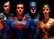 Warner Bros. sẽ sử dụng AI để quyết định xem nên sản xuất bộ phim nào thì thu được nhiều lợi nhuận nhất