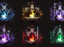 Bị ném đá quá nhiều, Riot Games quyết định cho phép game thủ sở hữu miễn phí tính năng Thần Hỏa
