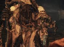 """Những con boss khét tiếng trong thế giới game đã từng bị các nhà phát triển """"thanh trừng"""" không thương tiếc"""