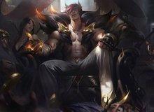 Riot tiết lộ cập nhật bản 10.8 - 4 xạ thủ hot cùng với Master Yi, Sett bị nerf 'không trượt phát nào'
