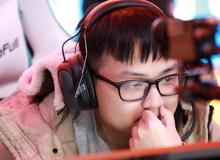 Từ ngày 18/1, giải đấu LMHT Trung Quốc - LPL mùa xuân 2020 chính thức có bình luận tiếng Việt