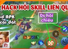 Game chính thống thì chẳng quan tâm, vì sao game thủ Việt thích hack và muốn hack game?