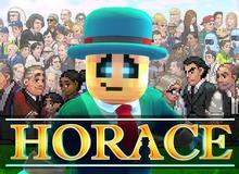 """Chỉ 1 click nhận ngay tựa game """"Indie đỉnh cao năm 2019"""" – Horace"""