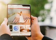 Đã tìm thấy chiếc smartphone thú vị nhất năm 2019