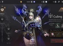 AxE: Alliance X Empire tung bản cập nhật siêu hoành tráng mừng Xuân Canh Tý