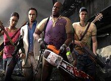 Tạt gáo nước lạnh vào mặt game thủ, Valve khẳng định sẽ không bao giờ phát triển tựa game Left 4 Dead 3 VR