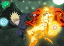 """Naruto: 10 nhân vật đã tự sáng tạo ra nhẫn thuật mang """"thương hiệu"""" của riêng mình, toàn Hokage với thiên tài Làng Lá (P1)"""