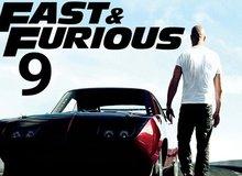 10 thắc mắc cần được giải đáp trong trailer của Fast and Furious 9 (P.2)