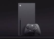 Vấn đề lớn nhất của Xbox Series X lại nằm ở chỗ không ai ngờ tới
