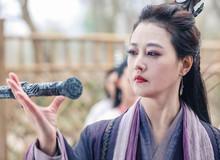 Kiếm hiệp Kim Dung: Những chưởng môn xinh đẹp nhưng đau khổ vì tình