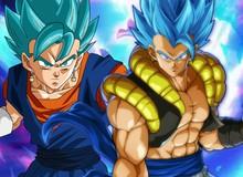 """Top 10 điều mà fan Dragon Ball thường hay """"ngộ nhận"""" dù sai bét bèn bẹt (P.1)"""