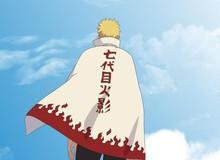 """Naruto: Đầu năm mới phải cười thật nhiều, loạt meme về """"bố Boruto"""" sẽ khiến bất cứ ai cũng phải đứng hình"""