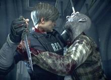 Qua thế giới ảo, game thủ đã 3 lần 7 lượt đương đầu với nhiều dịch bệnh còn kinh khủng hơn cả Virus Vũ Hán trong những trò chơi siêu kinh dị