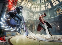 """5 tựa game mobile thể loại Fantasy huyền ảo giúp game thủ """"đổi vị"""" trong những ngày Tết Nguyên Đán"""
