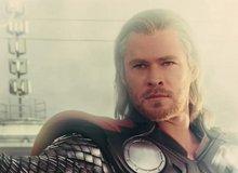 """Liệu có phải MCU đã """"bỏ quên"""" thứ sức mạnh bá đạo này của Thần Sấm Thor"""