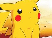 """Pikachu có biết nói gì ngoài từ """"Pika"""" hay không?"""