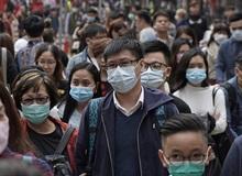 Dựa vào trí tuệ nhân tạo, startup này là hãng đầu tiên cảnh báo về virus corona tại Vũ Hán