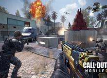 Top những khẩu súng trường mạnh nhất trong Call of Duty Mobile: Bất ngờ với nhà vô địch (Phần cuối)