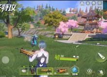 """Năm 2020, những tựa game battle royale nào sẽ """"phá đảo thế giới ảo"""" tại thị trường Trung Quốc?"""