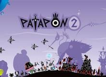 Huyền thoại PlayStation - Patapon 2 Remastered sẽ ra mắt vào cuối tháng 1 này