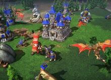 """Cộng đồng game thủ giận dữ vì chất lượng của Warcraft 3 Reforged, bực tức vì ăn phải """"cú lừa"""" quá lớn"""