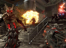 """Chiều lòng game thủ, Doom Eternal hứa sẽ không có chế độ mà hàng triệu người chơi """"căm ghét"""""""