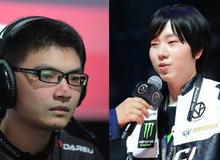 Đắng lòng game thủ chuyên nghiệp Trung Quốc: Đã thua giải còn chả được về quê ăn Tết vì Virus Corona