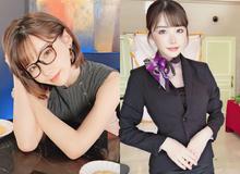 Thiên thần Eimi Fukada khoe tham vọng của bản thân, không giấu diếm ước mơ muốn trở thành số 1