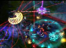 Chán ARURF, game thủ mong muốn Riot Games mang trở lại chế độ Máy Siêu Khủng Khiếp nguyên bản