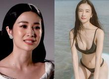 """Jun Vũ: """"Tôi là gái thật, không phải chuyển giới, tôi không có yết hầu"""""""