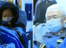 Virus Vũ Hán: Tổng cộng 213 người chết, gần 10.000 ca nhiễm bệnh ở thời điểm WHO xác nhận đây là mối lo toàn cầu