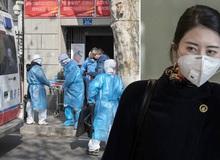 WHO chính thức tuyên bố virus corona là tình trạng báo động toàn cầu