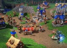 """Đầu năm đã gặp """"cú lừa"""", Warcraft 3: Reforged trở thành game tệ nhất lịch sử Blizzard"""