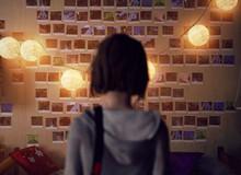 So với phiên bản đầu, Life Is Strange 2 hay và dở hơn ở điểm nào?