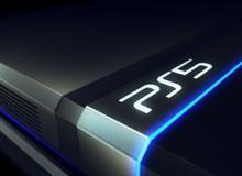 PS5 chốt thời điểm ra mắt chính thức, game thủ nên tiết kiệm tiền ăn sáng đi là vừa