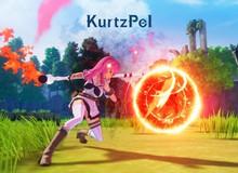 Xuất hiện game MOBA phong cách Anime cực kỳ hot trên Steam, đã thế còn miễn phí 100%