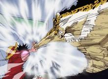 One Piece: Đính chính những thông tin không chính xác tồn tại trong thế giới hải tặc từ thẻ Vivre Card