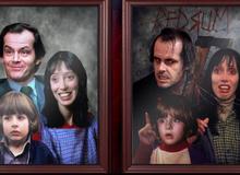 Cú lừa ngoạn mục: 6 tuổi bị dụ đi đóng phim gia đình nhưng hóa ra lại là phim kinh dị