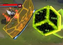 'Giận tím người' vì Yasuo, hàng loạt game thủ đòi Riot Games làm lại chiêu Tường Gió