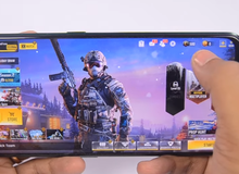 """Loạt smartphone cấu hình ổn, giá rẻ, """"chiến"""" Liên Quân Mobile siêu mượt đang cháy hàng ở TQ"""