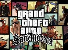 Nổi tiếng với những GTA và Red Dead Redemption, thế nhưng Rockstar từ chối kiếm tiền tấn nhờ làm game remake vì lý do này đây