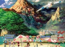 Điểm lại những chi tiết từng bị xóa bỏ trong các tựa game Pokemon (P.2)