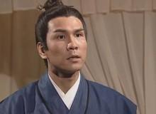 5 phản diện bị ghét nhất truyện Kim Dung, người cuối cùng chỉ